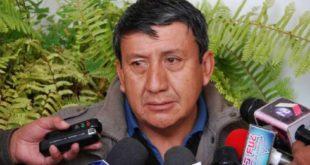 CÍVICOS DE TARIJA CONVOCAN A CUMBRE PARA ANALIZAR LEY DE TRANSFERENCIA DIRECTA DE RECURSOS A MUNICIPIOS