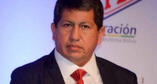 MINISTERIO DE HIDROCARBUROS FIRMARÁ CONTRATO CON EMPRESA DE BRASIL PARA EXPORTAR UREA