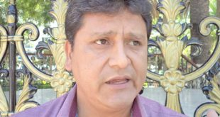 TARIJA: LEY DE TRANSFERENCIA DE RECURSOS A MUNICIPIOS REDUCE PROYECCIONES DE EMTAGAS