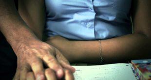 EXISTEN MÁS DE 20 MAESTROS INVOLUCRADOS EN CASOS DE DELITOS SEXUALES EN ORURO