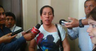 TARIJA: SEDEGES FIRMA 3 CONVENIOS CON CARITAS PASTORAL SOCIAL, ANET Y FUNDACIÓN DOWN