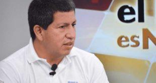 TRABAJOS DE PERFORACIÓN EN MEGACAMPO HUACARETA EMPIEZAN EN JULIO