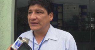 SALTA: CONSULADO BOLIVIANO MÓVIL RECORRERÁ LAS LOCALIDADES DEL DEPARTAMENTO SAN MARTÍN
