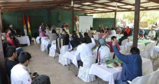 EN CAPIRENDITA: TRATAMIENTO DE LA LEY DEL 8% QUEDA SIN EFECTO POR RESOLUCIÓN DE LA ALDT