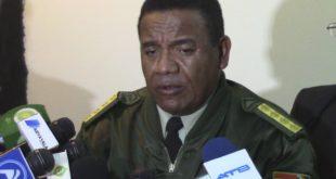 """POLICÍA PUBLICARÁ LISTA DE """"FALSAS"""" VÍCTIMAS DE TRATA Y TRÁFICO DE PERSONAS"""