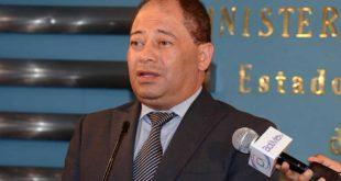 MINISTRO DE GOBIERNO ORDENA AMPLIAR INVESTIGACIÓN EN CASO XIOMI