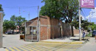 TARIJA: PROPONEN DEJAR ADMINISTRACIÓN DE SETAR EN MANOS DEL DIRECTORIO