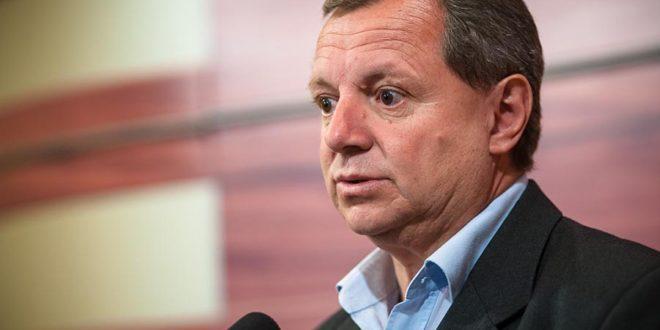 Chile niega el ingreso del presidente del Senado de Bolivia a su territorio