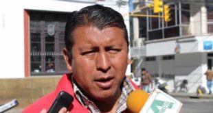 TARIJA: FEDJUVE RECHAZA PROYECTO DE LEY PARA MODIFICAR ADMINISTRACIÓN DE SETAR