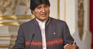 PRESIDENTE DESIGNARÁ AL REEMPLAZANTE TEMPORAL DEL MINISTRO DE ECONOMÍA EL LUNES