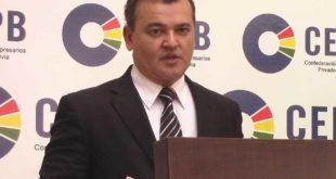 EMPRESARIOS Y GOBIERNO SE REUNIRÁN ESTA SEMANA PARA ANALIZAR ALZA EN TARIFAS DE ELECTRICIDAD
