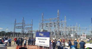 GOBIERNO ESTIMA RECAUDAR BS 15 MILLONES AL MES CON ALZA TARIFARIA DE ELECTRICIDAD