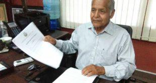 TARIJA: INICIA REESTRUCTURACIÓN DE SETAR CON DESPIDO DE 50 SUPERNUMERARIOS