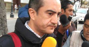 TARIJA: SUMAN LAS DENUNCIAS CONTRA EL SECRETARIO DE HIDROCARBUROS DE LA GOBERNACIÓN