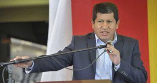 YPF ARGENTINA INICIARÁ ACTIVIDAD EXPLORATORIA E INVERSIONES EN CHARAGUA CON POTENCIAL DE 2 TCF