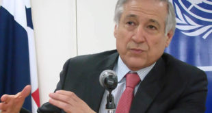 MUÑOZ: HUBO AL MENOS 10 CASOS DE MILITARES BOLIVIANOS VINCULADOS A AUTOMÓVILES ROBADOS