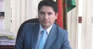 CASO EUROCHRONOS: SUSPENDEN A JUEZ QUE LIBERÓ AL ATRACADOR BRASILEÑO