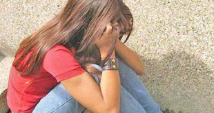 LA PAZ: ADOLESCENTE SE LANZÓ A UN BARRANCO PARA ESCAPAR DE VIOLADORES