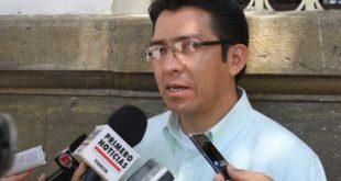 GOBIERNO ADVIERTE QUE HARÁ RESPETAR LOS DERECHOS DE TRABAJADORES DE SETAR