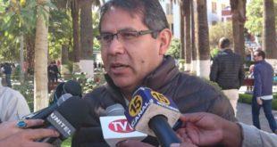 DENUNCIAN QUE SUBGOBERNACIÓN DE CERCADO ENTREGA PRODUCTOS ADULTERADOS A ADULTOS MAYORES