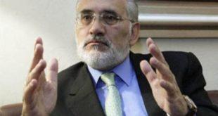 MESA ADVIERTE DEL PELIGRO DE UN GOLPE CONTRA EL ORDEN DEMOCRÁTICO Y CONSTITUCIONAL
