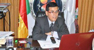 INVESTIGAN A GERENTE DE SERVICIOS ELÉCTRICO DE TARIJA POR INCUMPLIMIENTO DE DEBERES