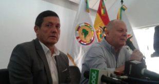 VARGAS Y BEJARANO, LAS NOVEDADES EN LA CONVOCATORIA DE SORIA