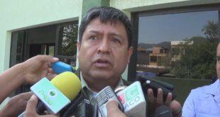 INFORME POLICIAL: REPORTAN UNA PERSONA HERIDA POR ARMA DE FUEGO EN BARRIO NUEVO