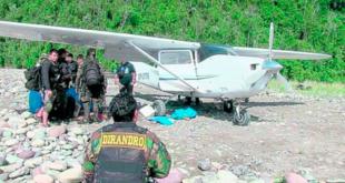 Medio peruano revela que narcos de ese país operan en Bolivia con identidades falsas