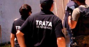 En Argentina: Pareja boliviana esclavizaba y abusaba sexualmente de una compatriota de 19 años