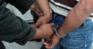 La Paz: Un sujeto secuestra, viola y mata a una menor de 13 años