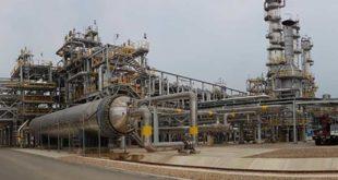 Producción de urea generará utilidades de hasta $us 80 millones