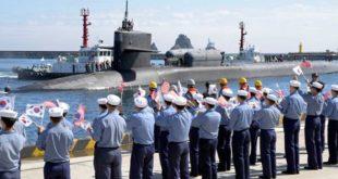 Nuevas maniobras militares de Seúl y Washington tensionan a la península