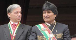 Abogados interamericanos advierten que no será legal repostulación de Evo