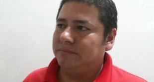 Tarija: Alex Aguilar asume como secretario Departamental de Desarrollo Institucional Autonómico