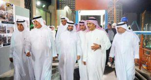 Príncipes sauditas arrestados devuelven $us 100.000 MM
