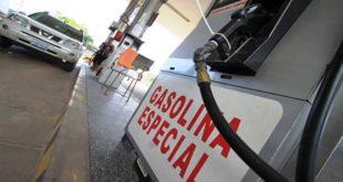 Ministro confirma que Bolivia compra gasolina a Chile de 93 y 97 de octanaje