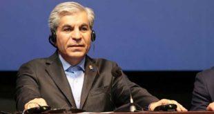 FPEG proyecta que Bolivia subirá producción de gas a 300 MM pies cúbicos