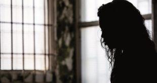 Colombia: Más de 15 mil personas fueron víctimas de violencia sexual en conflicto armado