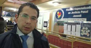 El Alto: Condenan a tres maestros en la primera sentencia por discriminación