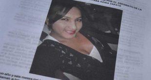 Justicia sentencia a 30 años de cárcel a autor de asesinato de un transgénero