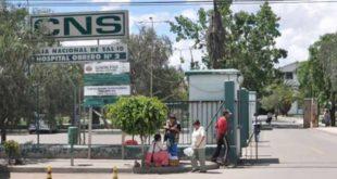 Sector salud confirma paro nacional indefinido a partir del jueves
