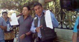 Firman acuerdo de cooperación para restaurar la Reserva de Sama