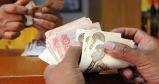 Ministerio Trabajo instruye pago de aguinaldo hasta el 20 de diciembre