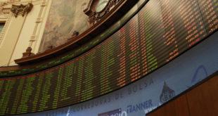 Chile: La Bolsa de Santiago cae 4,09% tras resultado electoral
