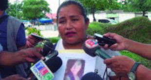 Yacuiba: Reportan desaparición de una menor de 15 años