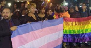 TCP aclara que su sentencia no desconoce derechos fundamentales de transexuales