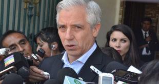 """Vicepresidente propone crear un """"prontuario"""" de violadores y abusadores de mujeres"""