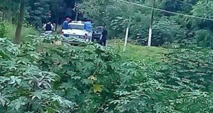 Disparan a una niña de 7 años en Salvador Mazza