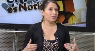 Campero pide a médicos dejar actitudes políticas y no perjudicar a miles de pacientes
